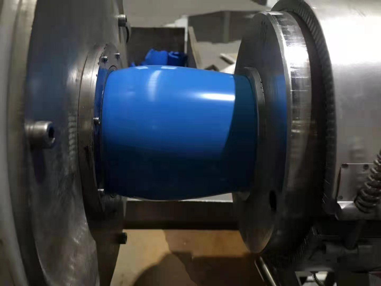 PVC-吉安O给水管厂家